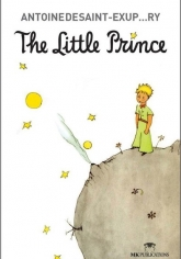 Mk Publications- The Little Prince Orjinal
